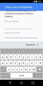 LG G6 - Aplicaciones - Tienda de aplicaciones - Paso 12
