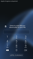 Samsung G935 Galaxy S7 Edge - MMS - Configuration manuelle - Étape 19