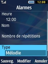 Samsung Solid 271 - Premiers pas - Spécificités produits - Étape 9