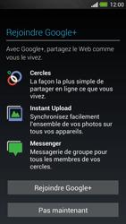 HTC One - Applications - Télécharger des applications - Étape 17