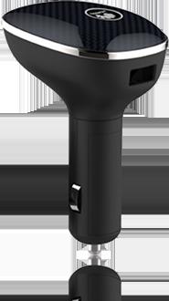 NOS Huawei CarFi E8377