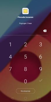 LG Q6 - Internet - Handmatig instellen - Stap 32