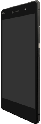 Wiko Fever 4G - Internet no telemóvel - Como configurar ligação à internet -  20