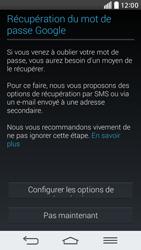 LG G2 mini LTE - Applications - Télécharger des applications - Étape 12