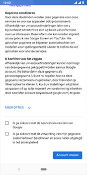 Nokia 3-1-plus-dual-sim-ta-1104-android-pie - Applicaties - Account aanmaken - Stap 15
