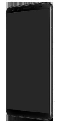 HTC u12-plus - Internet - Handmatig instellen - Stap 31