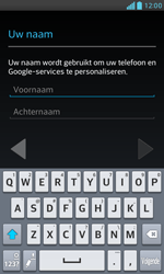 LG E975 Optimus G - Applicaties - Applicaties downloaden - Stap 5