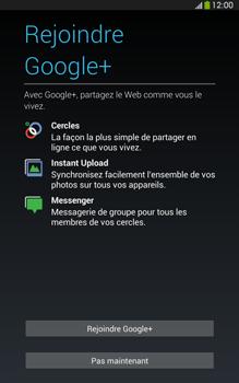Samsung T315 Galaxy Tab 3 8-0 LTE - Applications - Télécharger des applications - Étape 16
