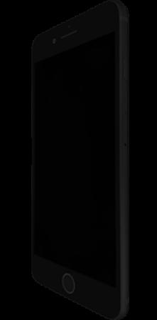 Apple iPhone 7 Plus - iOS 11 - Premiers pas - Découvrir les touches principales - Étape 6