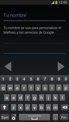 Samsung Galaxy S4 - Aplicaciones - Tienda de aplicaciones - Paso 6