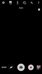 Samsung Galaxy J5 (2016) - Funciones básicas - Uso de la camára - Paso 13