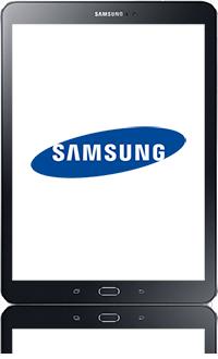 Samsung T815 Galaxy Tab S2 9.7 (SM-T815)