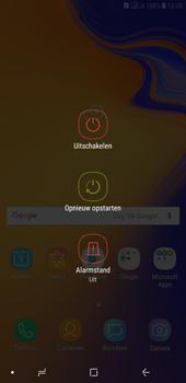 Samsung galaxy-j4-plus-dual-sim-sm-j415fn - Internet - Handmatig instellen - Stap 33