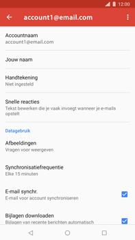 Nokia 8-sirocco-ta-1005 - E-mail - Instellingen KPNMail controleren - Stap 8