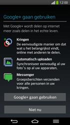 LG G Flex D955 - Applicaties - Applicaties downloaden - Stap 17