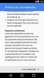 LG X Power - Applicaties - Applicaties downloaden - Stap 14