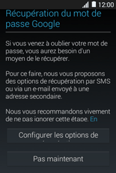 Samsung Galaxy Young 2 - Applications - Télécharger des applications - Étape 14