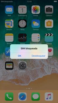 Apple iPhone 7 Plus iOS 11 - Mensajería - Configurar el equipo para mensajes multimedia - Paso 15