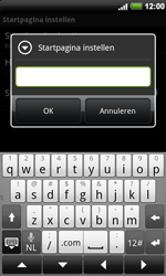 HTC A9191 Desire HD - Internet - handmatig instellen - Stap 16