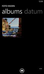 Nokia Lumia 1020 - E-mail - E-mail versturen - Stap 10