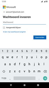 Nokia 6-1-dual-sim-android-pie - E-mail - Handmatig Instellen - Stap 9