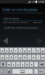 Samsung Galaxy Xcover 3 (G388F) - Applications - Télécharger des applications - Étape 10