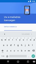 Motorola Moto G 4G (3rd gen.) (XT1541) - E-mail - Account instellen (POP3 zonder SMTP-verificatie) - Stap 9