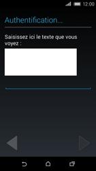 HTC Desire 320 - Applications - Télécharger des applications - Étape 15