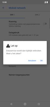 Nokia 7-1-dual-sim-ta-1095 - Netwerk selecteren - Handmatig een netwerk selecteren - Stap 10