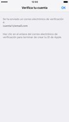 Apple iPhone 6 iOS 10 - Aplicaciones - Tienda de aplicaciones - Paso 25