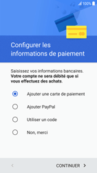 HTC 10 - Premiers pas - Créer un compte - Étape 22