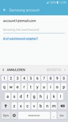 Samsung Galaxy S7 - Beveiliging en ouderlijk toezicht - Vind mijn mobiel inschakelen - Stap 6