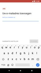 Google Pixel 2 - E-mail - Handmatig instellen - Stap 8