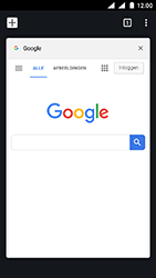Nokia 3 - Android Oreo - Internet - internetten - Stap 15