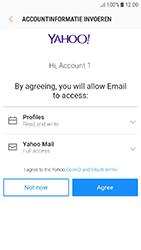 Samsung galaxy-j5-2017-sm-j530f-android-oreo - E-mail - 032b. Email wizard - Yahoo - Stap 10