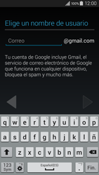 Samsung Galaxy A3 - Aplicaciones - Tienda de aplicaciones - Paso 7
