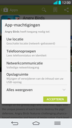 LG G2 - Applicaties - Downloaden - Stap 18
