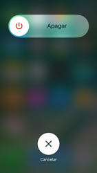Apple iPhone 5s iOS 10 - Internet - Configurar Internet - Paso 11