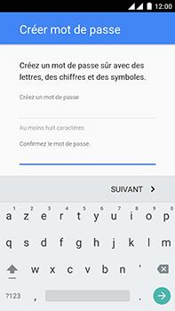 OnePlus 2 - Applications - Télécharger des applications - Étape 13