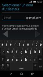 HTC Desire 320 - Applications - Télécharger des applications - Étape 8