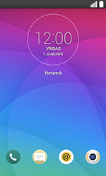 LG H220 Joy - Internet - Handmatig instellen - Stap 33