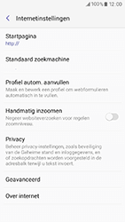 Samsung Galaxy A3 (2017) - Internet - handmatig instellen - Stap 29