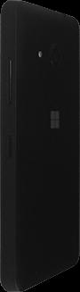 Microsoft Lumia 550 - Toestel - Toestel activeren - Stap 2