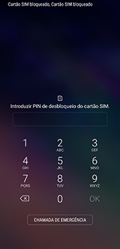 Samsung Galaxy A8 (2018) - MMS - Como configurar MMS -  22