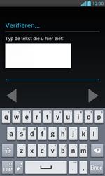 LG E975 Optimus G - Applicaties - Applicaties downloaden - Stap 19
