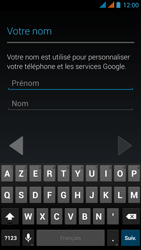 Wiko Stairway - Applications - Télécharger des applications - Étape 5