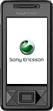 Sony Ericsson XPERIA-X1
