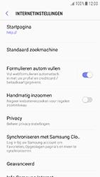 Samsung Galaxy J3 (2017) (SM-J330F) - Internet - Handmatig instellen - Stap 25
