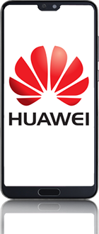 Huawei P20 Pro Android Pie