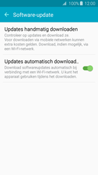 Samsung J320 Galaxy J3 (2016) - Toestel - Software update - Stap 7